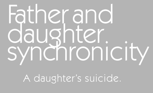 fatherdaughter_44-05