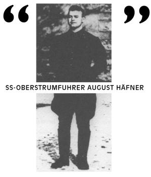 hafner-02