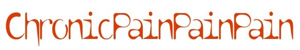chronic2_pain-02