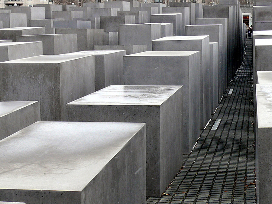 forgotten voices of the holocaust pdf