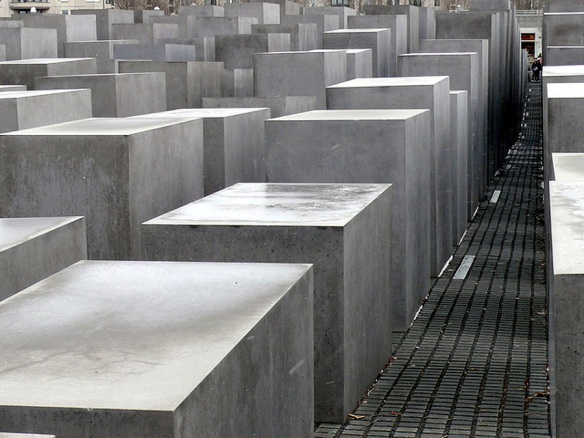 1579-Holocaust-Memorial-Berlin-1