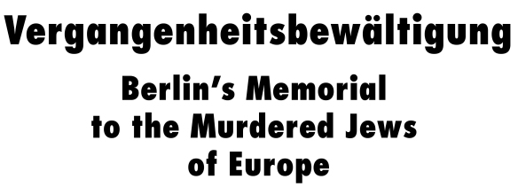 berlinsmemorial-01