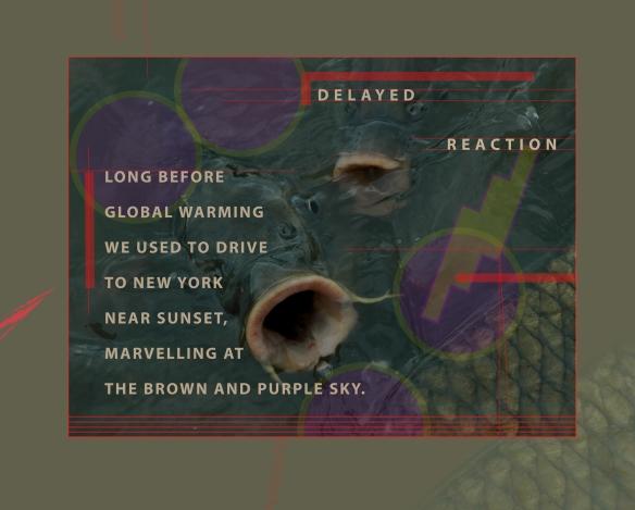 •delayedreaction_3